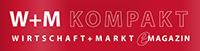 logo_wmkompakt