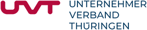 Unternehmerverband Thüringen