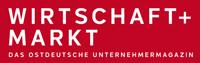 logo_wirtschaft_und_markt